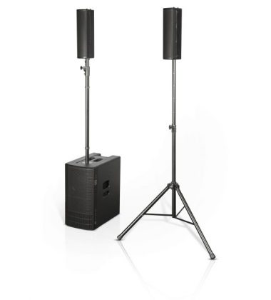 ES1203 column PA System