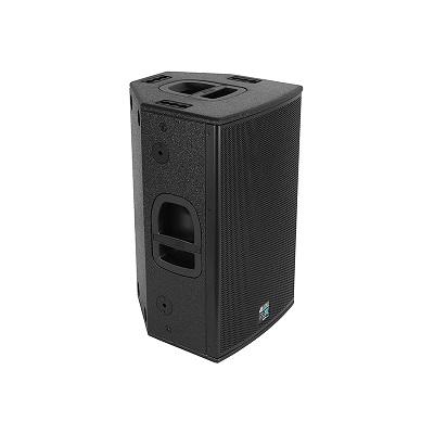 dvx hp12 classic loudspeaker