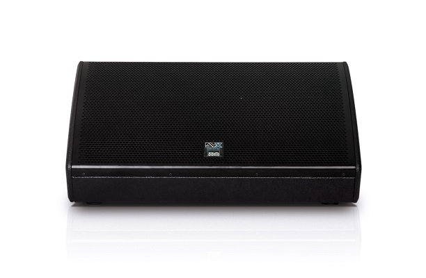 DVX DM15 TH stage monitor