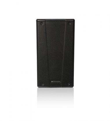 B-Hype 10 speaker