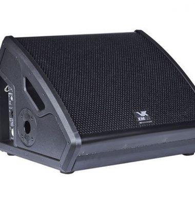 LVX XM 12 - Professional stage monitor