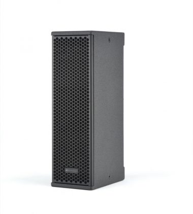 VIO X205-60 Multi purpose Point-Source Speaker