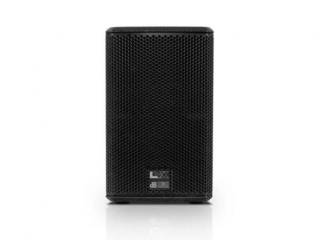 """LVX 8 8"""" speaker"""